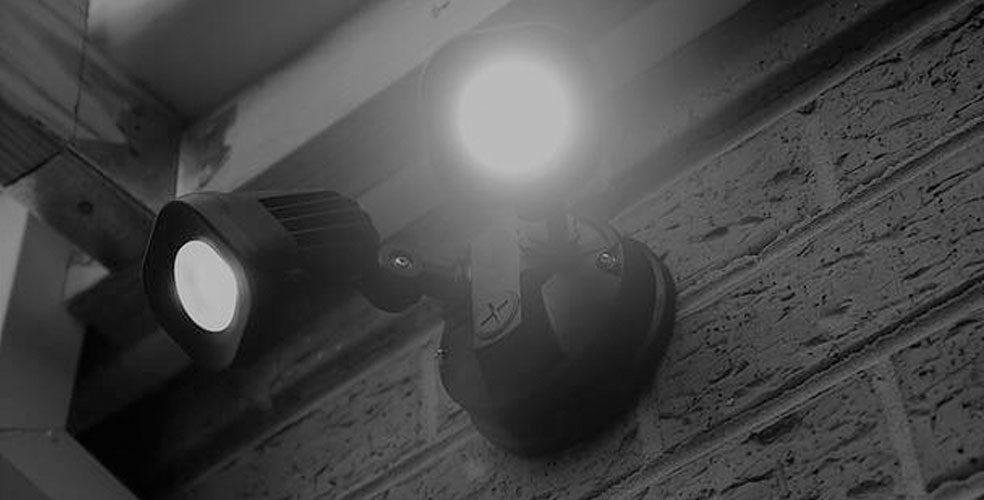 9 Home Lighting Design Ideas