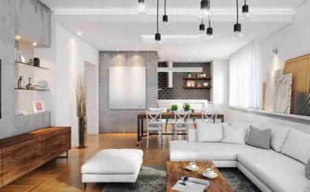 Design Tip Creating The Desired Atmosphere Through Lighting