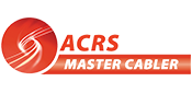 ACRS master cable