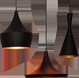 Hanglight